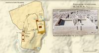 Jérusalem à l'époque d'Hérode