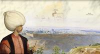 Jérusalem ottomane (16e – 19e siècles)
