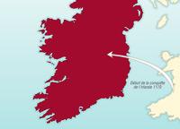 La question irlandaise