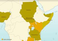 La décolonisation de l'Afrique britannique