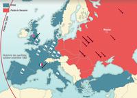 La crise des Euromissiles 1977-1987