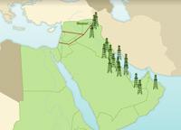 Irak en guerre